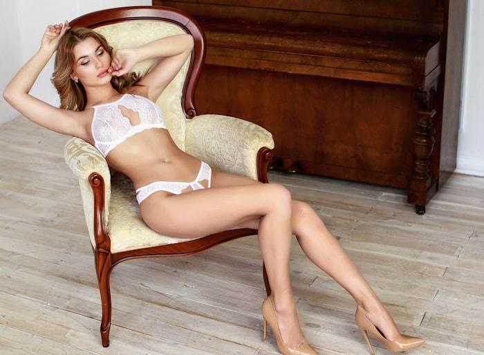 Модное женское белье, творит чудеса с любой женщиной!