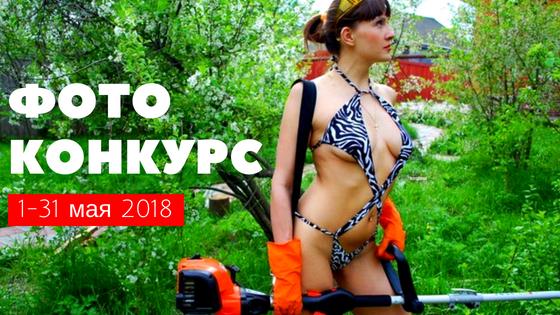 "Конкурс фотографий на тему ""Мир, Труд, Май!"""